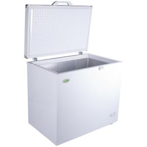 Морозильный ларь Славда FC-320C