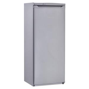 Морозильник NORDFROST DF 165 IAP, серый