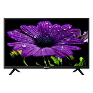 Телевизор BAFF 32 HTV- HTSr