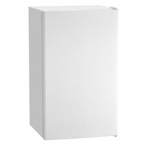 Холодильник NORD ДХ 403 012 А+
