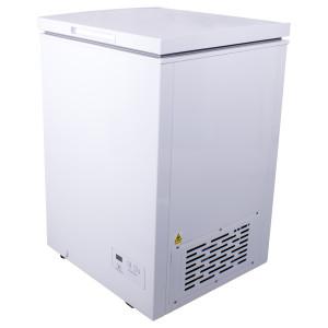 Морозильный ларь Славда FC-160