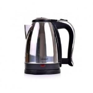 Чайник MAGNIT RMK-3221