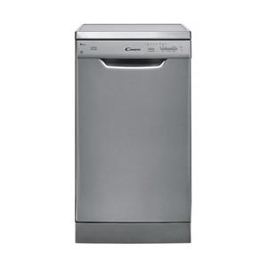 Посудомоечная машина Candy CDP 2L952X-07