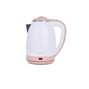 Чайник MAGNIT RMK-3204