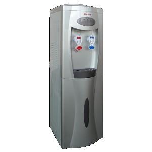 Кулер для воды AVEX H-65FS