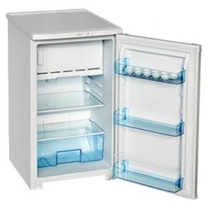 Холодильник Бирюса 108 CA