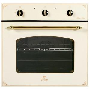 Духовой шкаф DE LUXE 6006.03эшв-060
