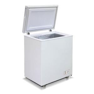 Морозильный ларь Бирюса 155 KX