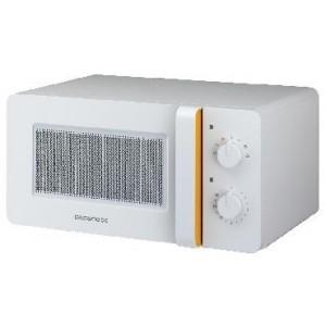 Микроволновая печь Daewoo KOR-5A67W