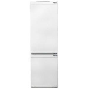 Встраиваемый холодильник BEKO BCHA 2752 S, белый