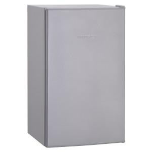 Холодильник NORDFROST NR 403 I