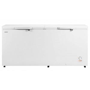 Морозильный ларь AVEX CF 610