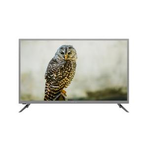 Телевизор VEKTA LD-32SR4231ST