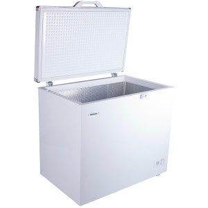 Морозильный ларь RENOVA FC-320C