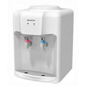 Кулер для воды AVEX D-10W