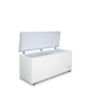 Морозильный ларь Бирюса 560 KХ