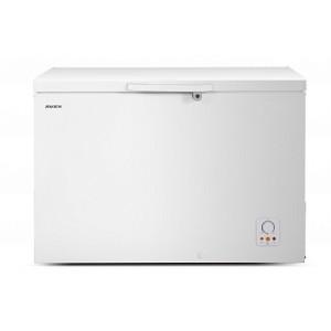 Морозильный ларь AVEX CF 400