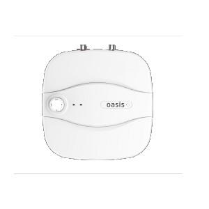 Водонагреватель Oasis GP-10 L ( под раковиной)