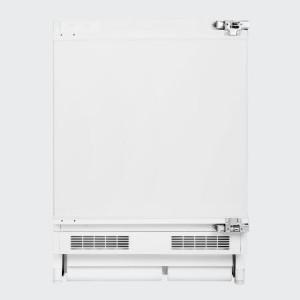 Встраиваемый холодильник BEKO BU 1100 HCA, белый