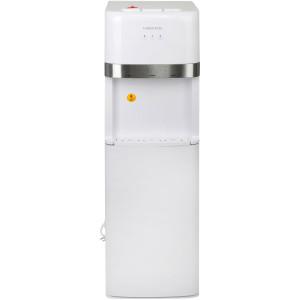Кулер для воды HIBERG UFK-653W