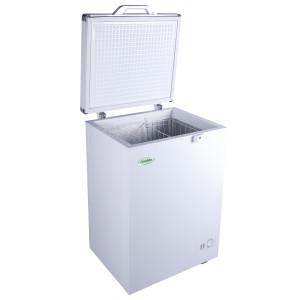Морозильный ларь Славда FC-110C