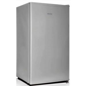 Холодильник AVEX RF-90S