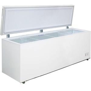 Морозильный ларь Бирюса 680 KXQ