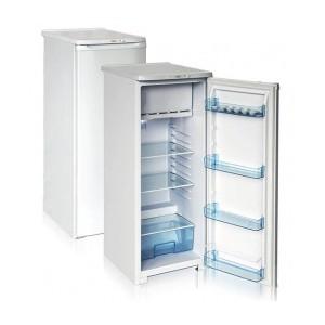 Холодильник Бирюса 110 CA